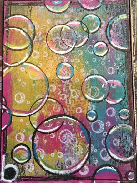 Painting Diy Canvases Mixed Media 37 New Ideas #artjournalmixedmediainspiration