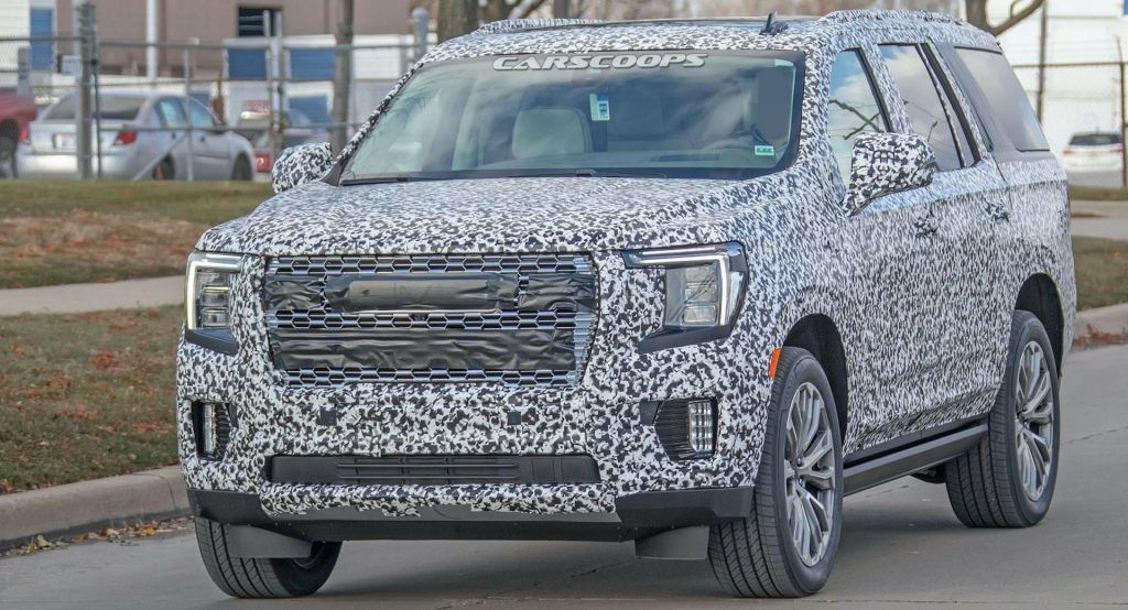 Pin By Professionally Enthusiastic On Gmc Yukon Denali In 2020 Gmc Yukon Denali Gmc Yukon Gmc Yukon Xl