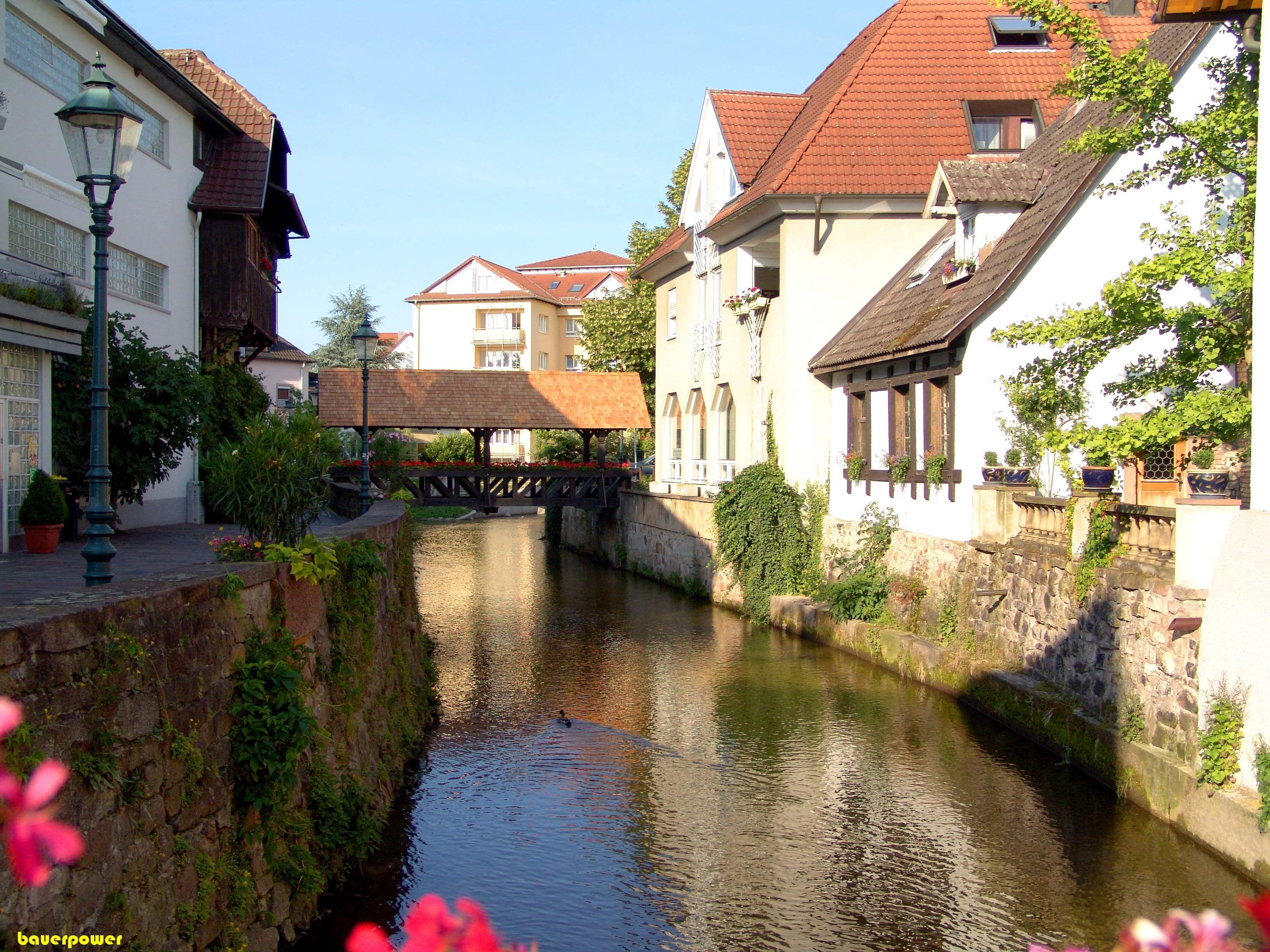 Bühl Baden Baden