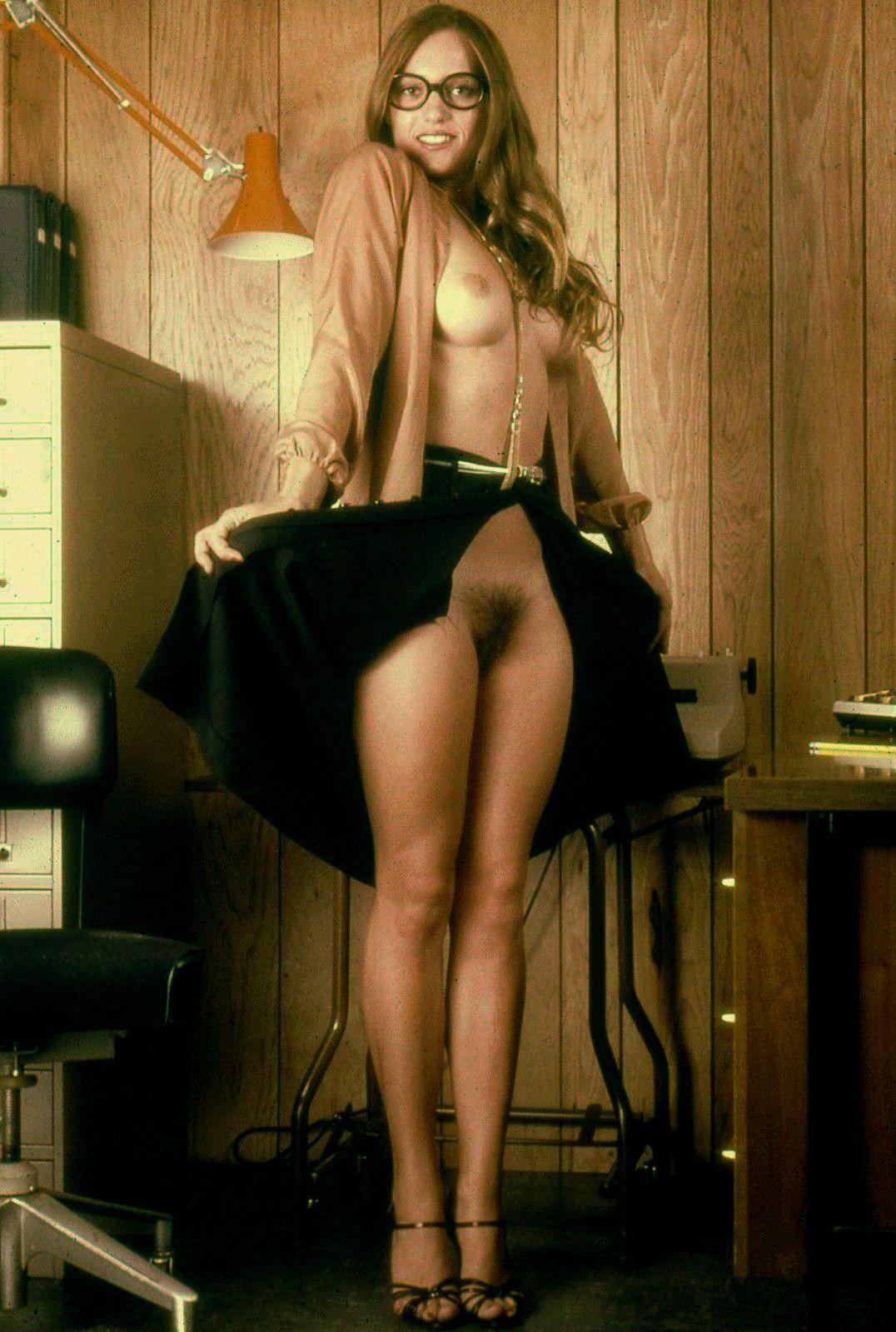 sexy girls legs and ass