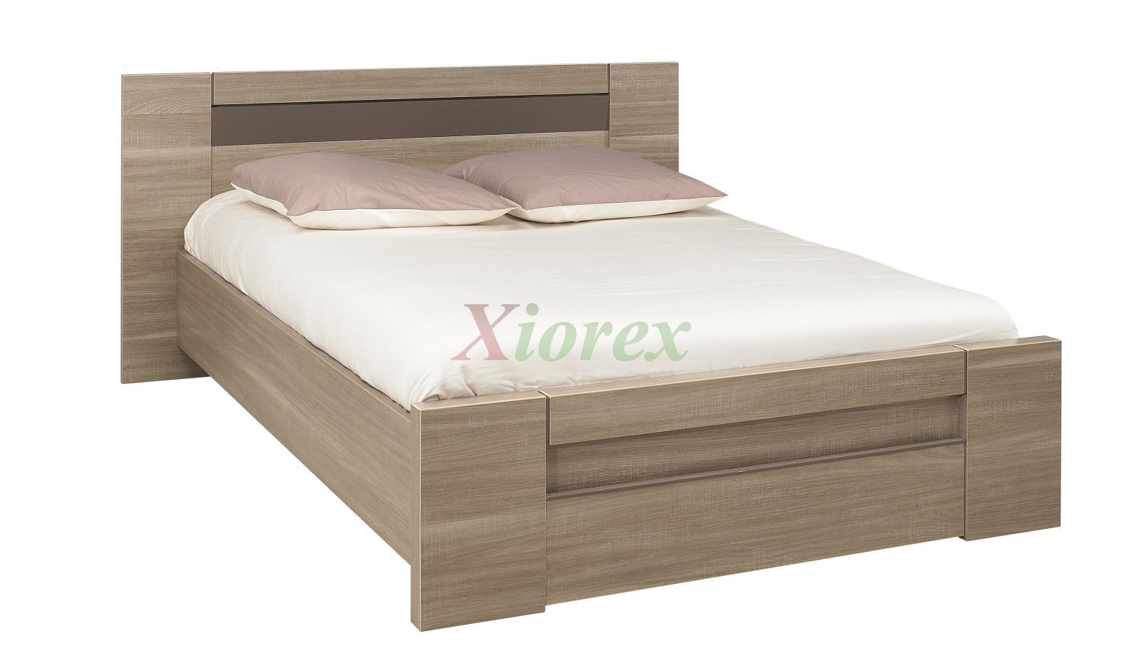 Pin By Xiorex Com On Bedroom Sets In 2019 Master Bedroom