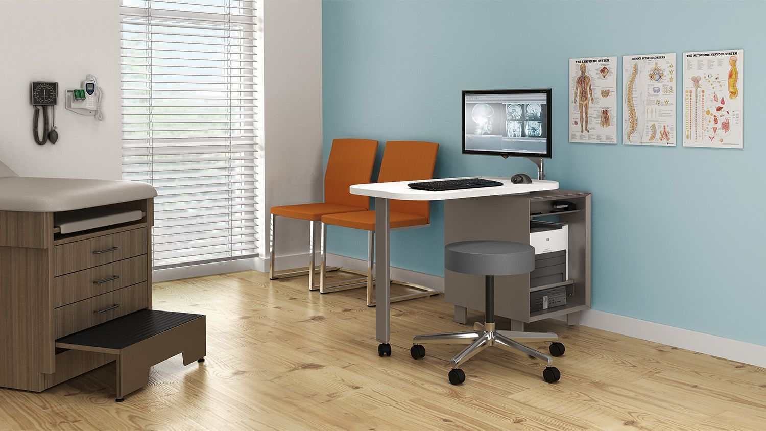 office interiors magazine. Workpointe Offers Range Of Commercial Interior Services: Furniture, Storage, \u0026 Design Office Interiors Magazine