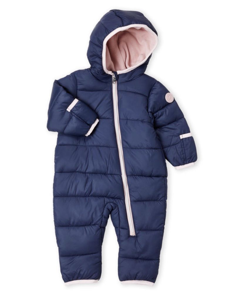 Michael Kors Infant Coat Girl Unisex Baby Newborn 6 12 Months Jacket Winter Fall Fashion Clothing Shoes Accessories Unisex Baby Winter Jackets Newborn Baby