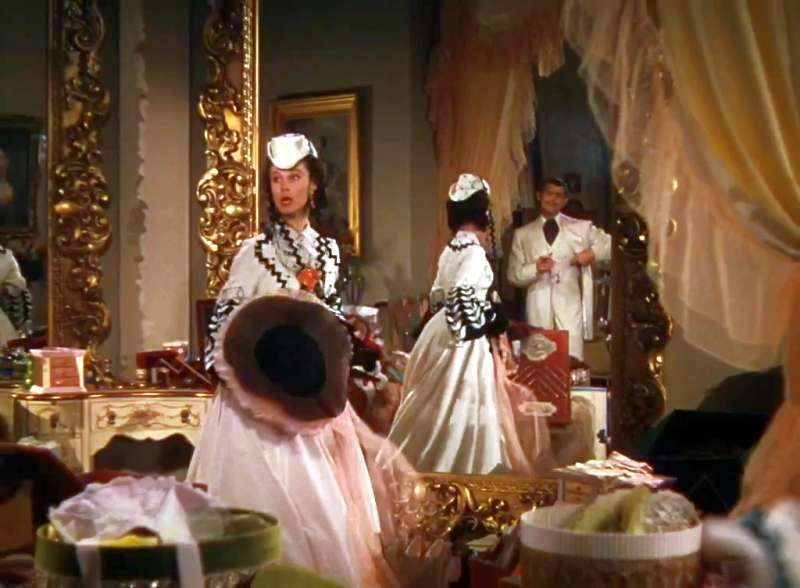 Pin By Nancy Orvis On Gone With The Wind (The Civil War
