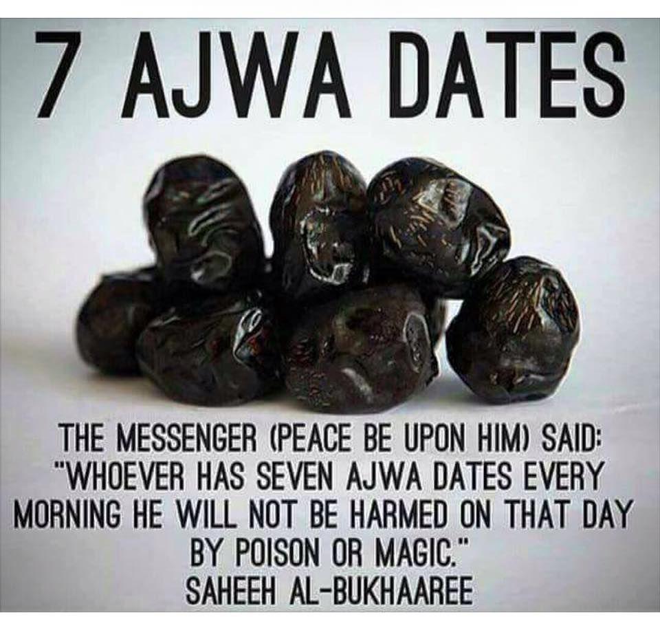 dating under ramadan sheldon og penny dating i det virkelige liv