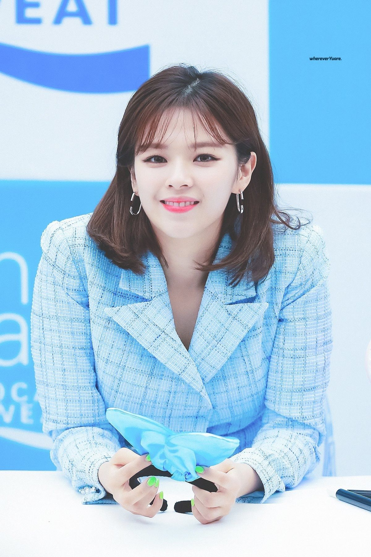 Pin by Vy on Twice | Korean actresses, Korean girl groups