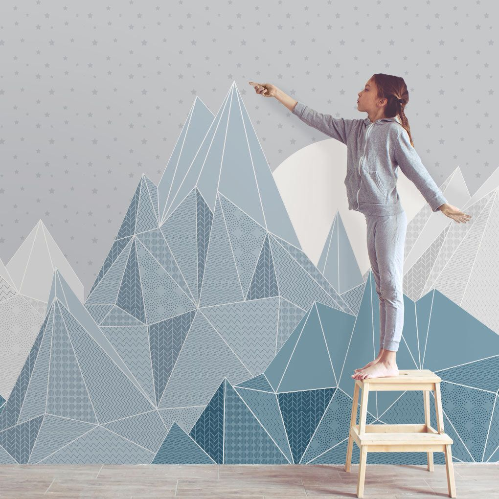 Wonderful Wallpaper Mountain Aesthetic - 65249bbe2868a77e1c5dcfcde7dd0289  Best Photo Reference_32457.jpg