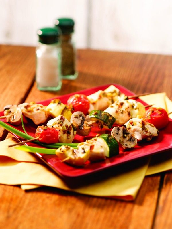 Celebrate memorial day with this lean green recipe for Are lean cuisine meals good for weight loss