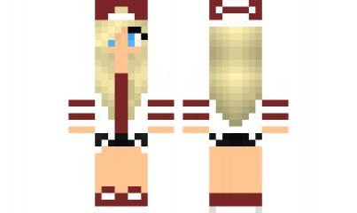 Minecraft Skins Minecrafty Minecraft Skins Black Minecraft Girl Skins Minecraft Skins Tomboy