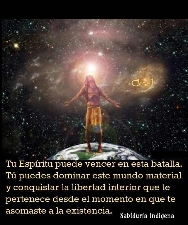 Pin De William Tudela En Fe Frases Espirituales Editor De