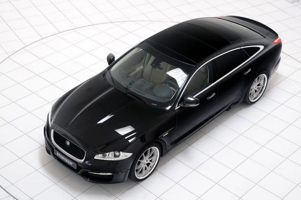 2015 Jaguar Xj Performance And Safety Reviews Jaguar Xj Jaguar Jaguar Wallpaper