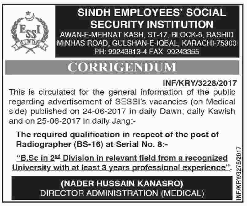 Job Alerts (With images) Jobs in pakistan, Job, Job 1