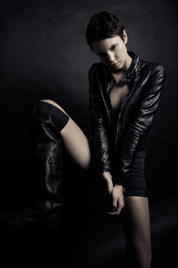 Kelsey Christian nudes (61 photo) Video, iCloud, underwear
