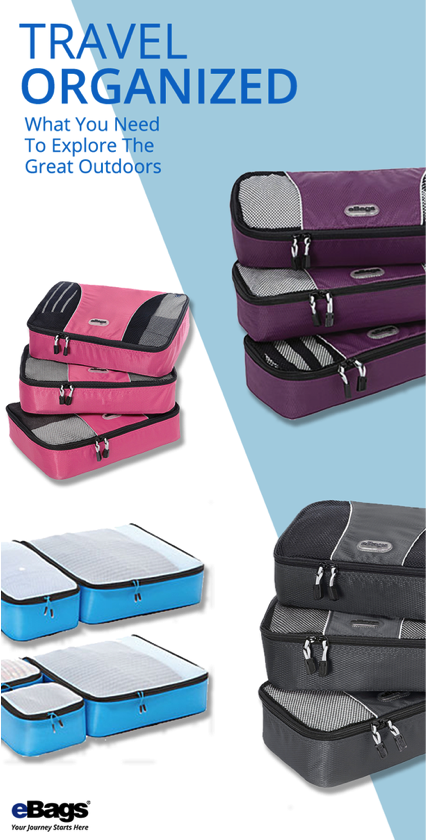 c424544d41c8 Maximize your packing space with the help of eBags Packing Cubes ...