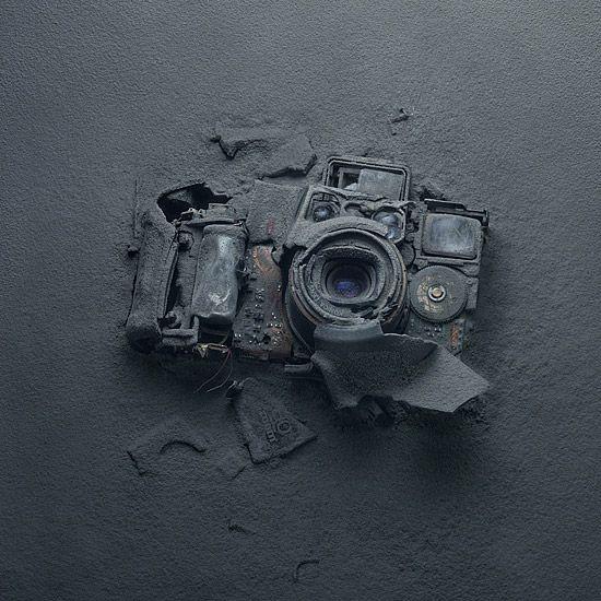 Camera2_peterlippmann