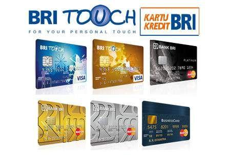 Persyaratan Dan Keuntungan Yang Di Berikan Apabila Membuat Di Bank Bri Kartu Kredit Visa Touch Silver Simak Penjelasannya L Banking Credit Card Personal Touch