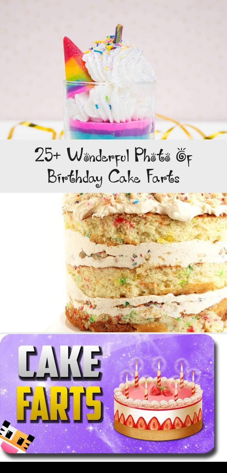 Amazing 25 Wonderful Photo Of Birthday Cake Farts In 2020 With Images Funny Birthday Cards Online Alyptdamsfinfo
