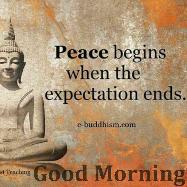 Good Morning Quote Morning Good Morning Quotes Morning Quotes