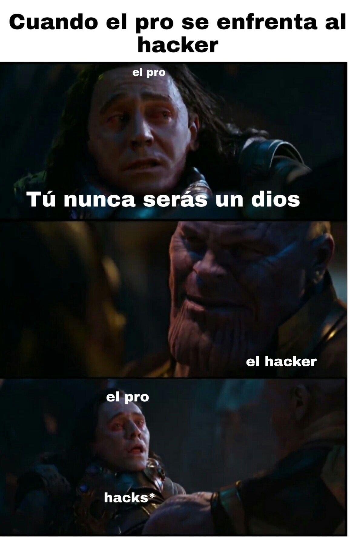 Los Mejores Memes De La Semana En Espanol Memedroid Memes Mejores Memes Memes Divertidos