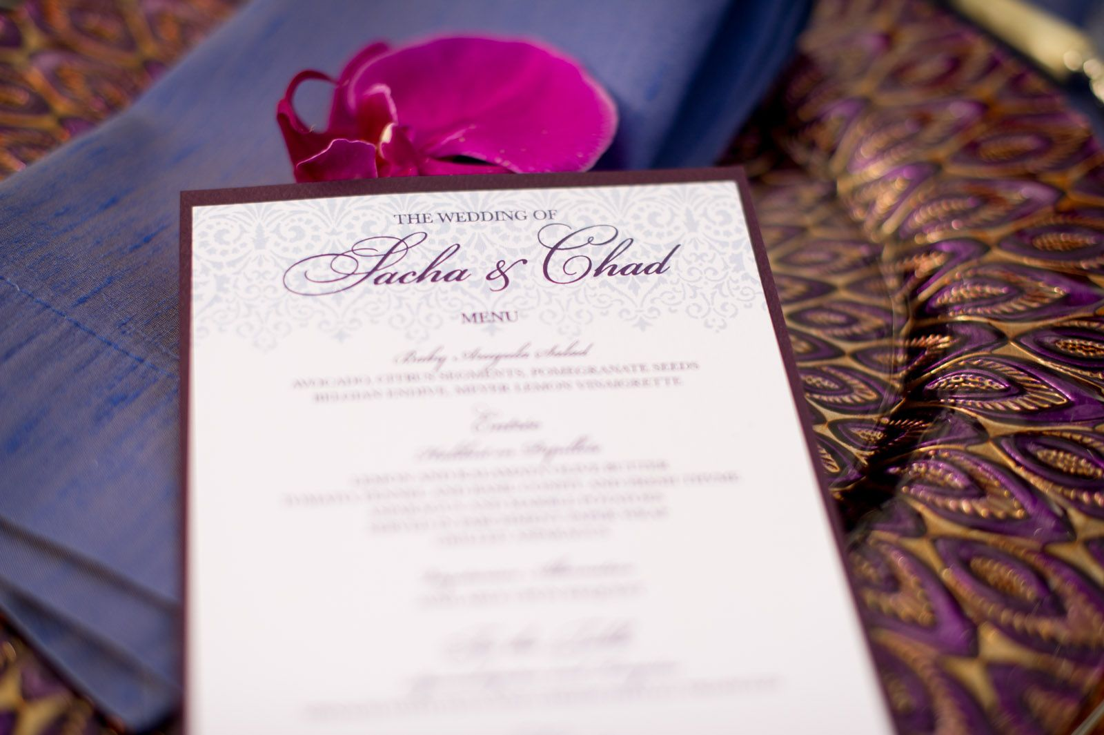 Moroccan Theme Wedding in California | Moroccan theme, Moroccan and ...