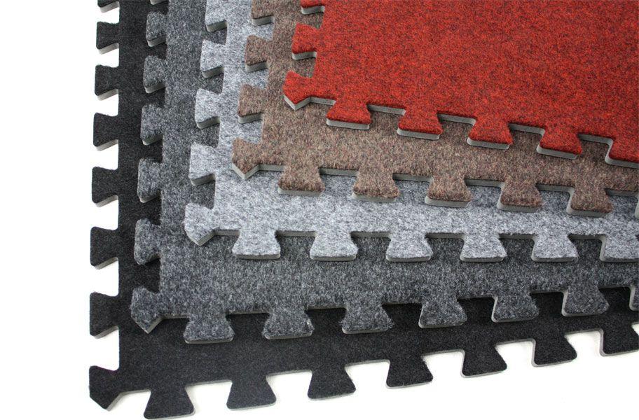 Eco Soft Carpet Tiles Interlocking Carpet Tile Carpet Tiles Interlocking Carpet Tile Soft Carpet