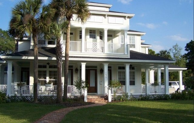 Magnificent Key West Style Homes Ideas That Inspiring Your Mind With Images Home Building Design Key West Style Beach House Decor