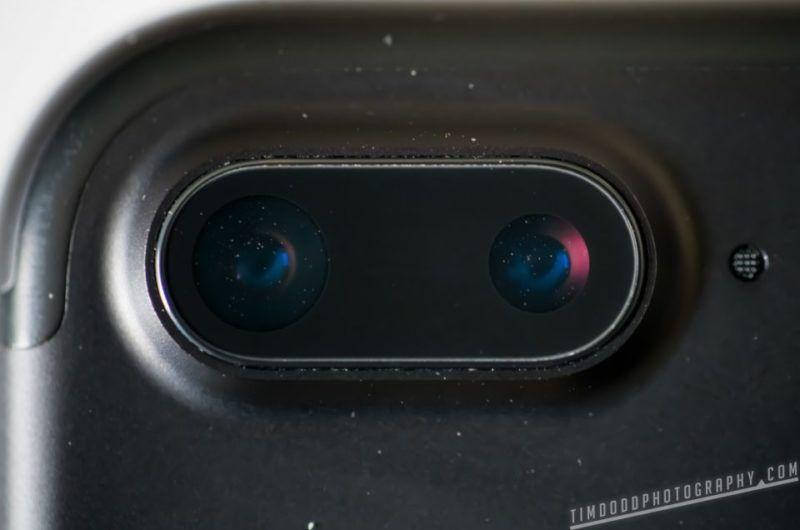 Iphone 7 Plus Camera Review Iphone Jpeg Vs Iphone Raw Vs Sony A7r Ii Iphone 7 Plus Sony A7r Ii Camera Reviews