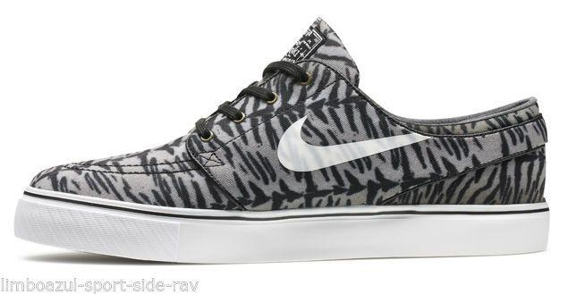 Quemar Pico Anticuado  Best deals and Free shipping   Nike sb, Nike shoes usa, Nike zoom stefan  janoski