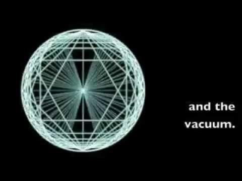 Understanding the Solfeggio Frequencies   Nikola tesla ...