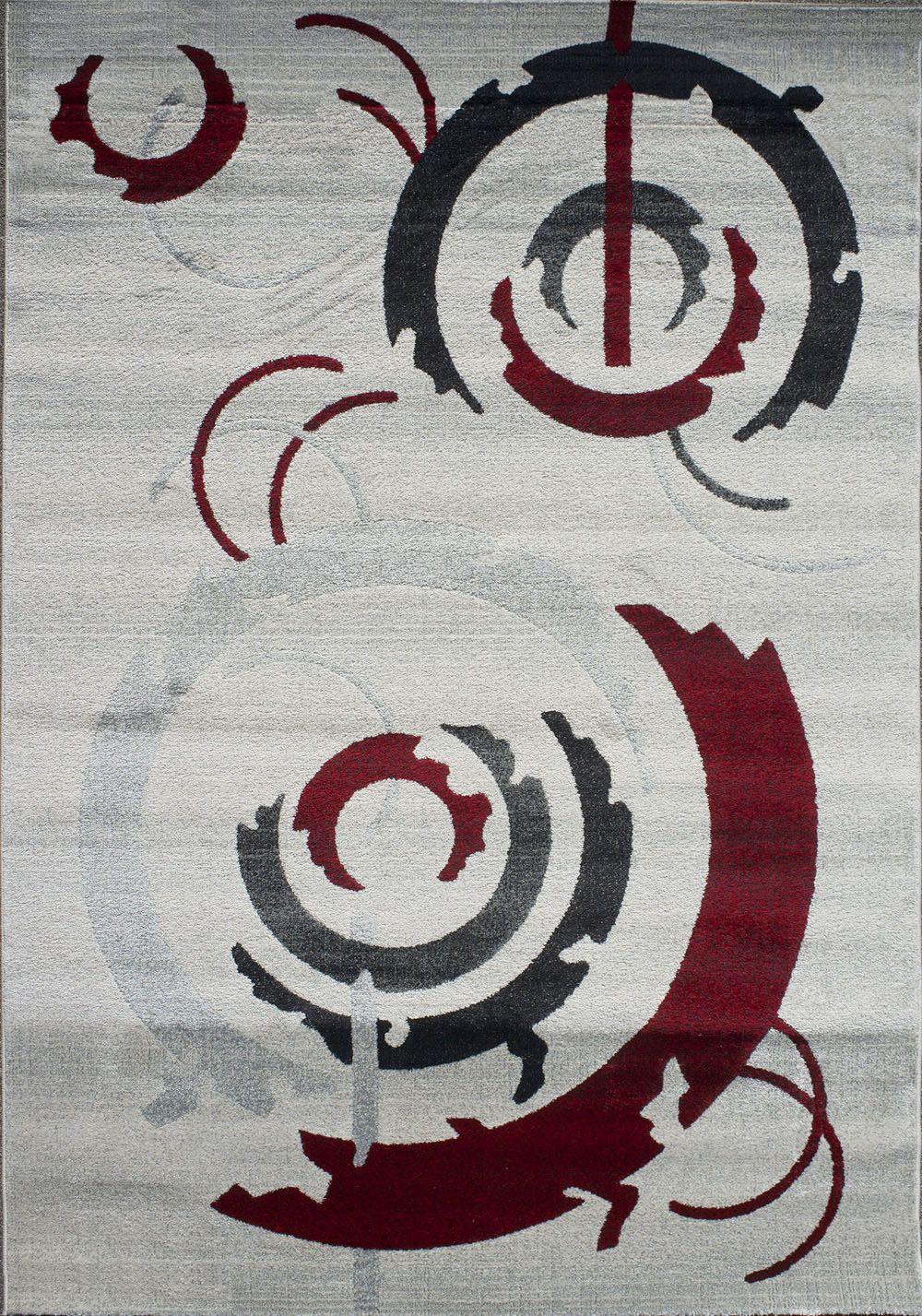 39606622 Rugs on carpet, Rugs, Carpet