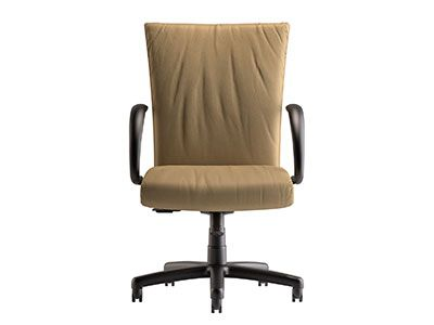 Zen Conference Chairs | Compel Office Furniture