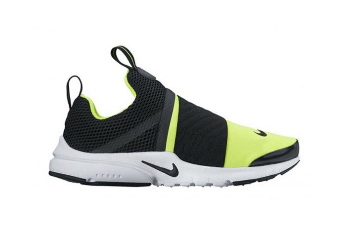 size 40 3b888 fd84c Fsr Wallace 4 Nike Air Huarache Run Ultra Simplify Design Based On Air  Huarache in 2019   and hot nike niketrainerscheap4sale   Nike presto,  Fashion, ...