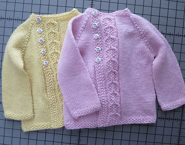 THIS is a FREE Pattern | Patterns hats | Pinterest | Saco bebe ...