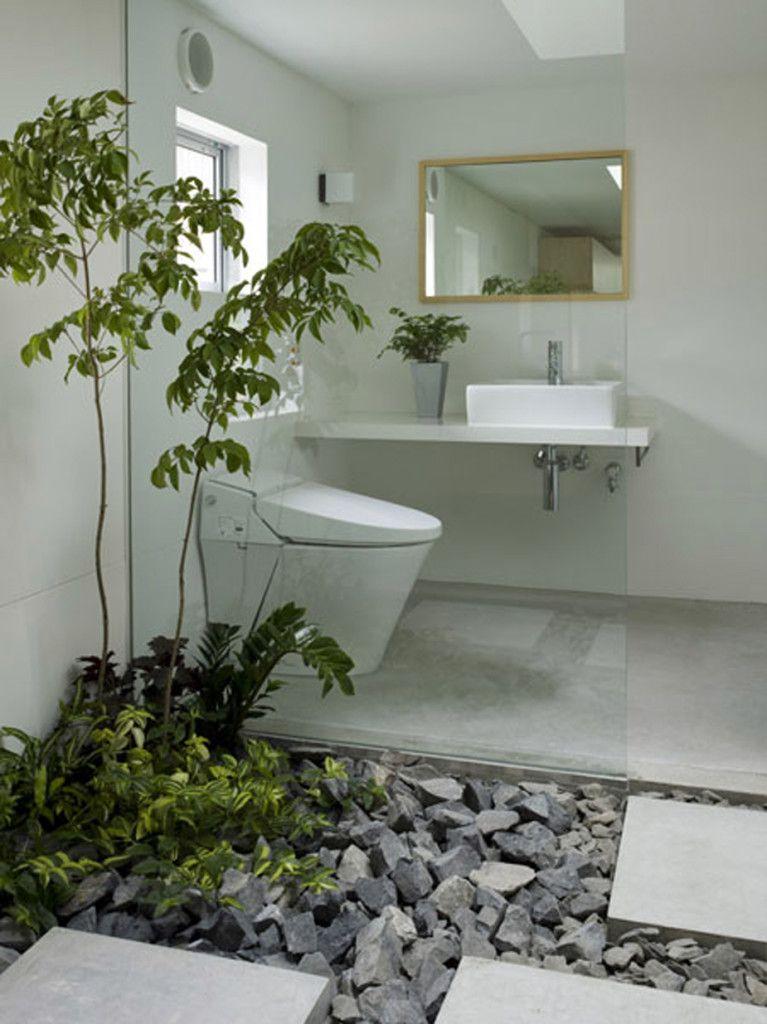Beach Home Decor to Refresh Your Home Design  DIY Magazine