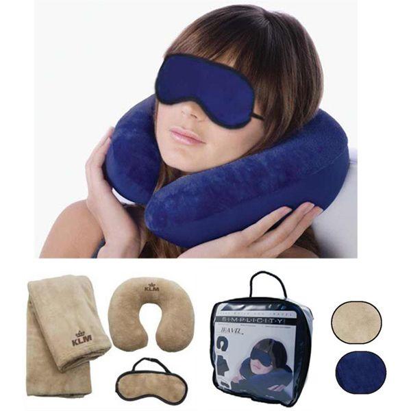 neck pillow travel