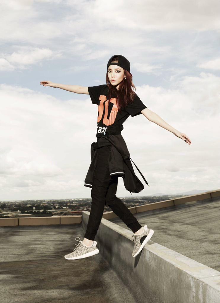 My favorite jogger pants  #SandaraXPenshoppe