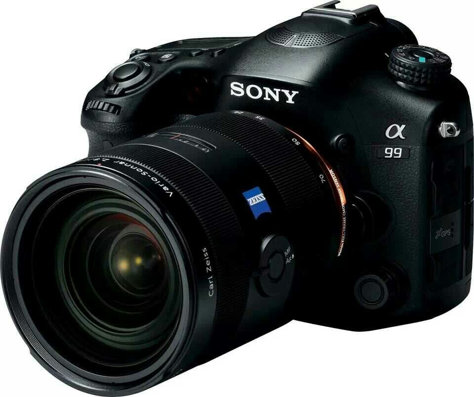 Be Careful Concerning The Aspects That You Feature In Your Photos Go Ahead And Take Out Anything From The Digital Camera Sony Digital Camera Camera