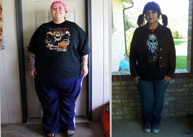 documentary weight loss juicing
