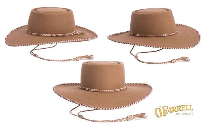 12a2b41caf2 O Farrell Hat Company  Custom Hats Specialty Hats