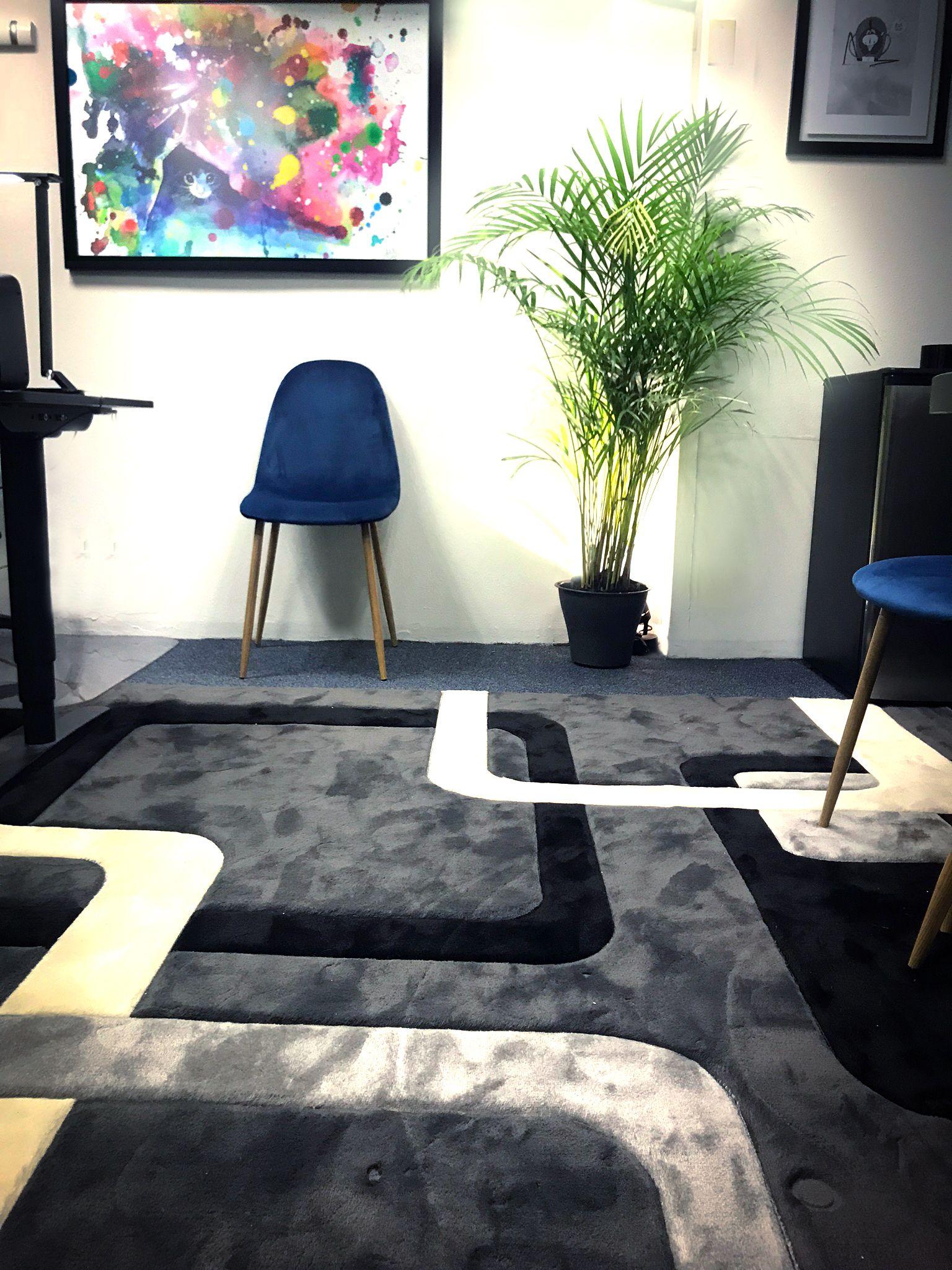 diseño de interiores diseño de interiores oficina diseño de ...