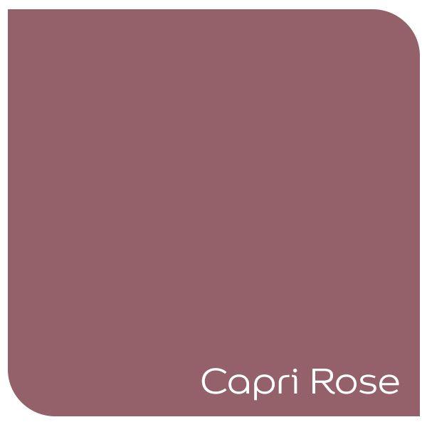 Dulux Zestaw Bedroom In A Box: Capri Rose By Dulux.