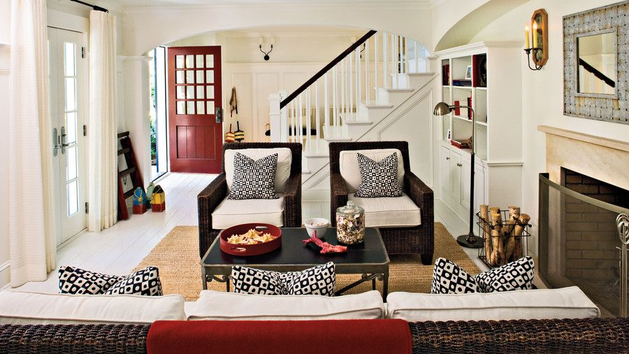 Big Style, Small Budget Room makeovers, Budgeting and Room