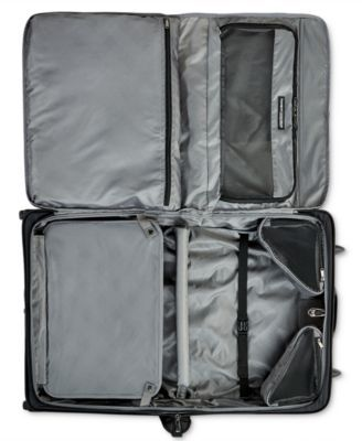 Travelpro Closeout! Walkabout 3 21 Expandable Carry On