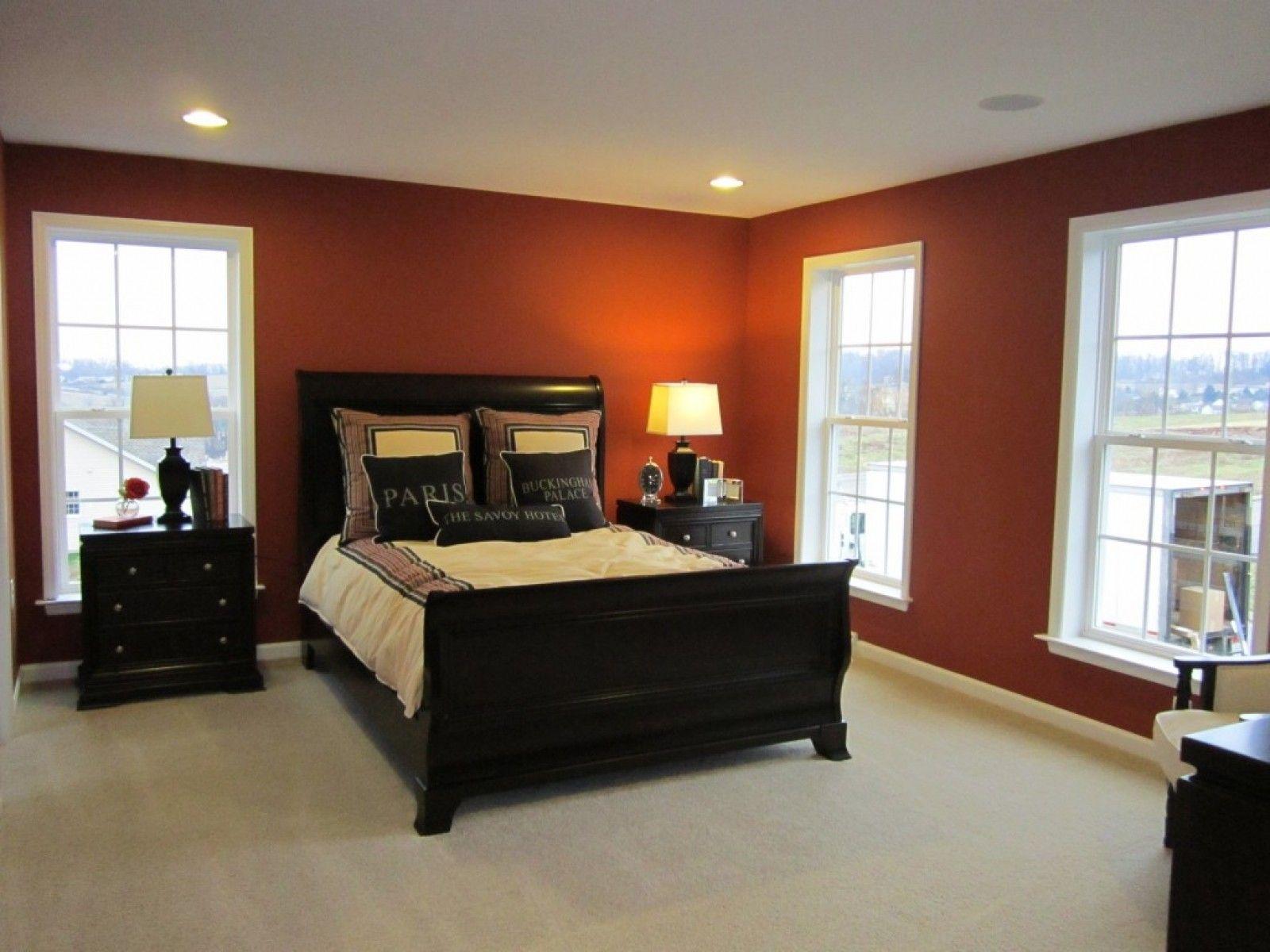 Delightful Recessed Lighting Bedroom Ideas Part - 2: Bedroom Recessed Lighting Ideas