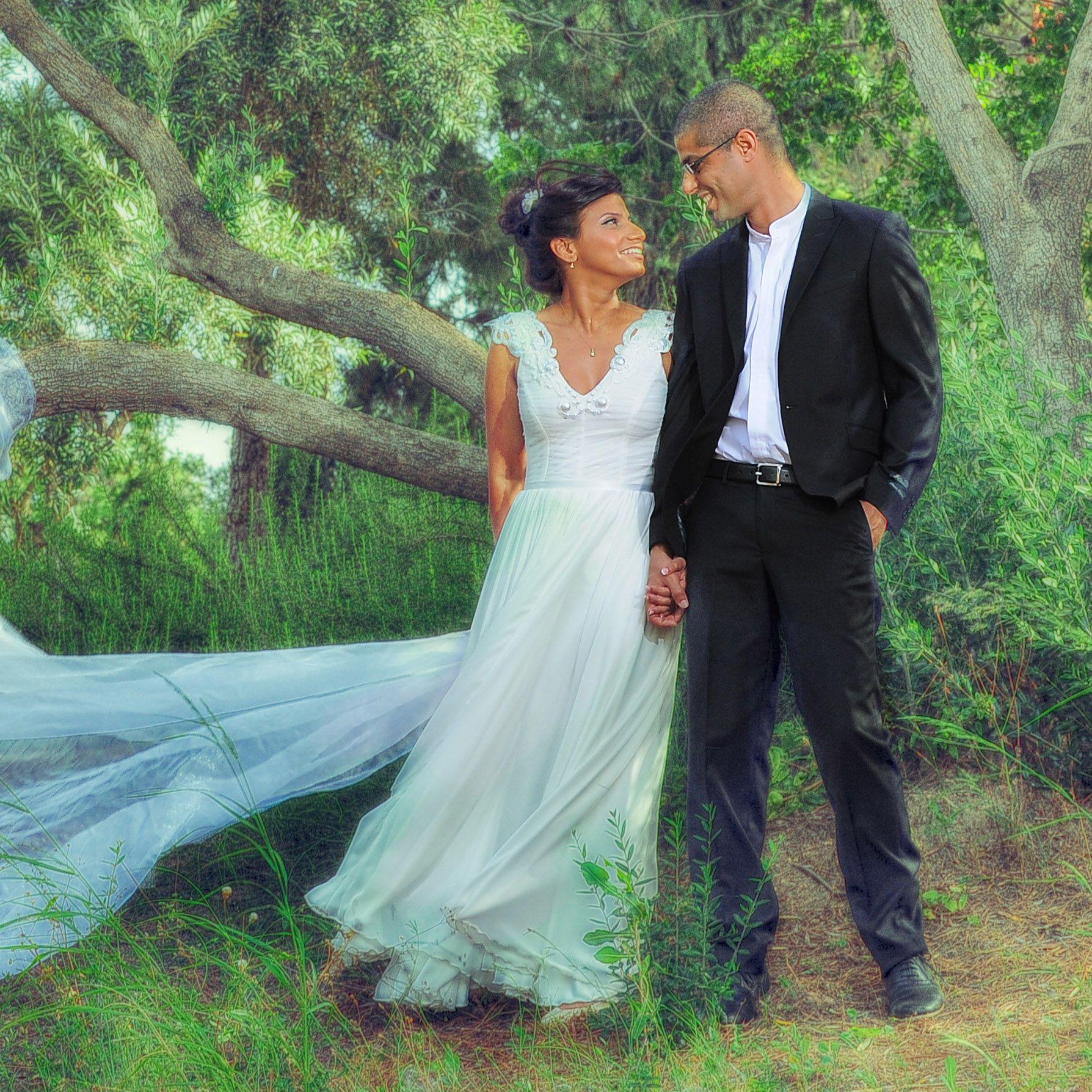 Anna wedding dress! featued on Buzzfeed 50 Dreamy Wedding dresses ...