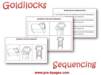 Number Names Worksheets kindergarten sequencing worksheet : 1000+ images about Sequencing on Pinterest