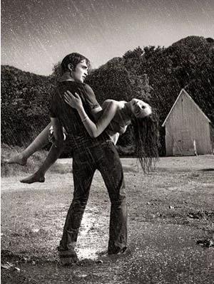 Twilight The Ew Photo Album In 2020 Twilight Edward Twilight Songs Robert Pattinson And Kristen