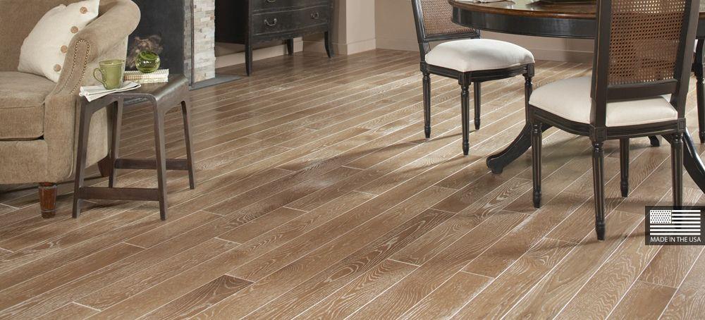 Wood Floors By Mullican James Carpets Of Huntsville Al Rooms