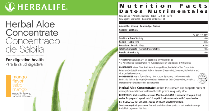 Formulated With Premium Quality Aloe Vera Soothe Your Stomach While Supporting Nutrient Absorption And Intestinal Healt Herbalism Aloe Vera Intestinal Health