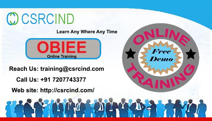 Pin by CSRCIND on CSRCIND Online Global Training | IT